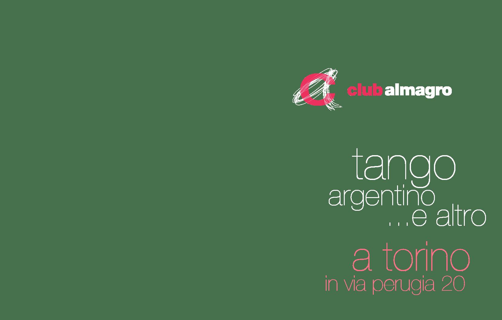 Club-Almagro-Tango-Argentino