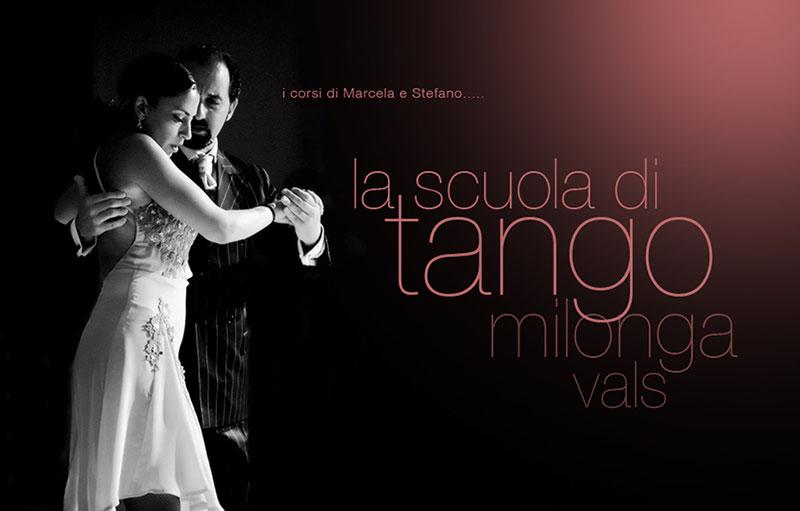 Scuola-di-Tango-Milonga-Torino