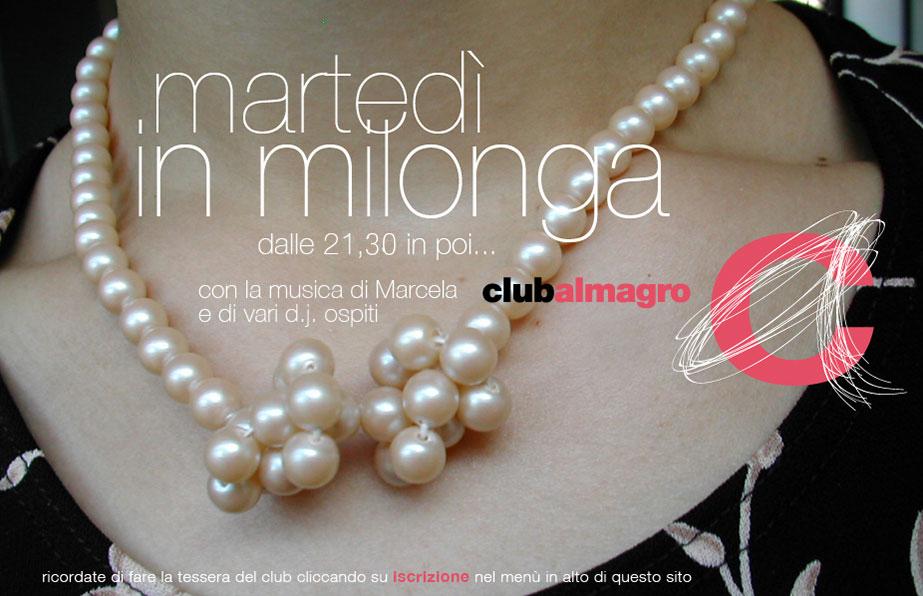 milonga-2016