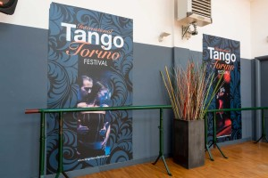 milonga-club-almagro
