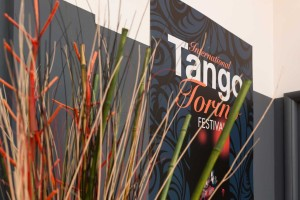 tango-club-almagro
