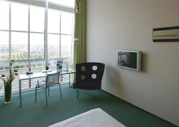 hotel-a-Torino