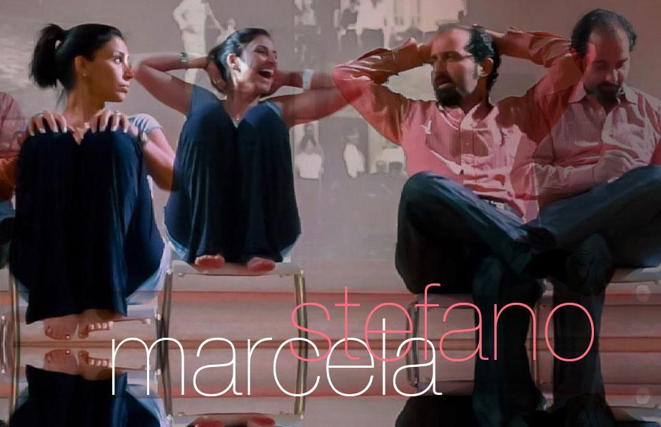 contatti-festival-tango-torino