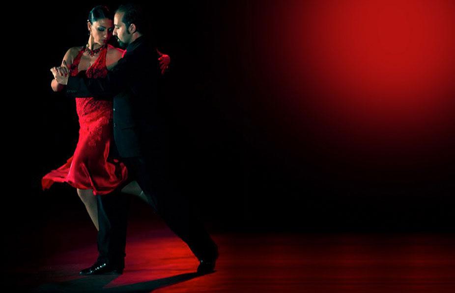 Eventi-Tango-Argentino