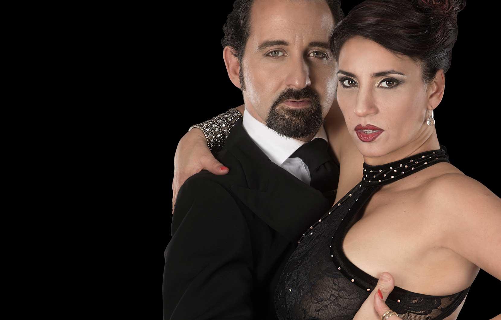 Marcel-Y-Stefano-maestri-Tango
