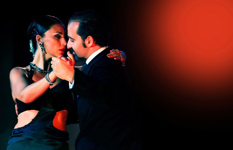 Stage-Tango-Argentino