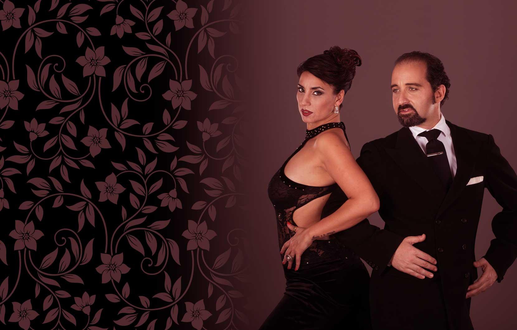 Tango-Argentino-Torino