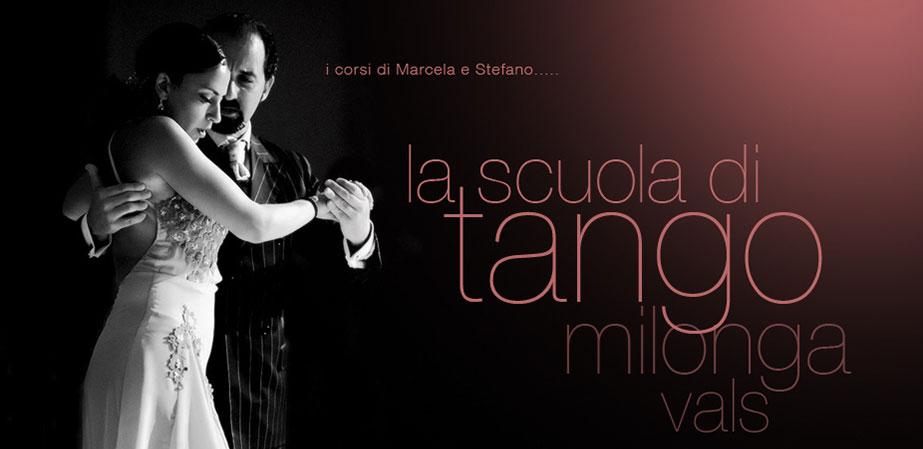 scuola-Tango-argentino-Torino