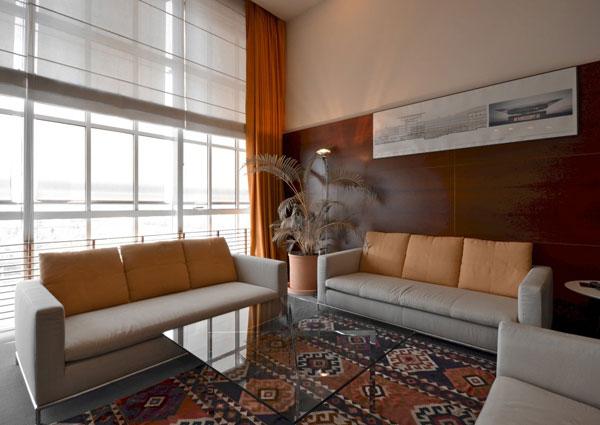 Torino-Hotel