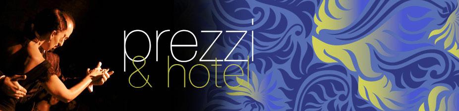 prezzi-hotel